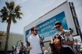 'La Plaza de Nueva Condomina' y Fnac celebran el Día de la Música