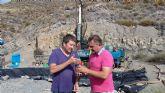 Lorca contar� con la primera estaci�n s�smica permanente de España