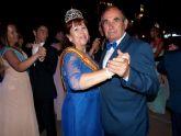 El IV Certamen de Rondallas, Coros y Danzas animan mañana viernes las fiestas de Santiago de la Ribera