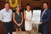 El II Memorial de ciclismo Pedro García Ruiz amplía su recorrido y el rango de edad de sus participantes