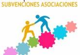 Convocatoria de subvenciones para el desarrollo de proyectos y actuaciones de acci�n social para el año 2020
