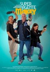 El cine de verano regresa a Alhama garantizando todas las medidas de seguridad
