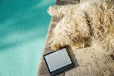 Kobo by Fnac te recomienda el eReader perfecto según tu destino de vacaciones