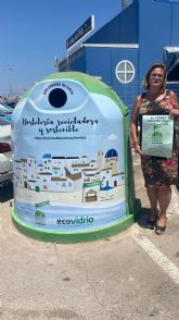#MovimientoBanderasVerdes: campaña por una recuperación verde de la hostelería