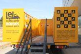El PSOE llevará a Pleno la mejora del servicio de recogida selectiva de residuos