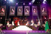 Comunicado: el Ayuntamiento de Puerto Lumbreras suspende el Baile de la Reina 2021 ante la incertidumbre ocasionada por la crisis sanitaria de la COVID-19