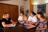 APROAMA pide sensibilizar a la población sobre la tenencia responsable de animales domésticos