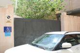 La Polic�a Local contin�a la campaña de vigilancia de los estacionamientos indebidos