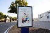 Alhama se suma a la campaña regional contra el alcohol y drogas �Por amor... ¿qu� har�as?