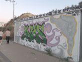 Se acuerda promover una iniciativa que permita fomentar la escritura e impulsar el desarrollo de 'Poesía en la  calle'