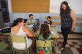 Reintegran la ayuda de 500 euros al no celebrarse el proyecto de Escuela de Vacaciones de Semana Santa, promovido por el Colectivo 'El Candil'