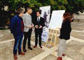 La Comunidad abre una nueva convocatoria de ayudas para la renovación de 59 viviendas en Caravaca de la Cruz, Mula y Pliego