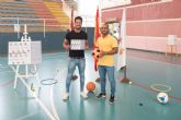 Las escuelas municipales impartir�n 15 especialidades deportivas