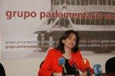 El PSOE exige a la Consejería que cumpla con su palabra y no se lleven a cabo más recortes en Educación de Adultos este curso