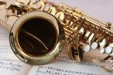 Hoy comienza el plazo de matrícula de la Asociación Amigos de la Música de El Paretón de Totana