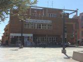 El Centro Municipal de Personas Mayores oferta numerosas actividades y servicios a los usuarios y socios para el nuevo curso 2017/2018