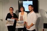 El Ciclo de Música Antigua se convierte en la nueva apuesta de la concejalía de Cultura
