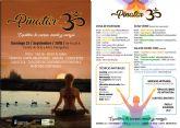 El festival multidisciplinar Pinatar O? rinde homenaje al sol en el equinoccio de Otoño
