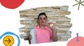 El Consejo de Infancia y Adolescencia, comprometido con la correcta higiene de manos para contener la COVID 19