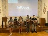 Juventud lanza una campaña de concienciación juvenil sobre el uso de las medidas de protección y prevención