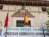 La Alcaldía decreta dos días de luto oficial por el fallecimiento del sacerdote totanero, Cristóbal Guerrero Ros