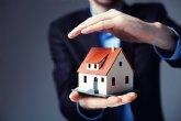 Solo el 40% de los espanoles se ha atrevido a cambiar de seguro de hogar
