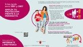 Alhama vacunar� frente a meningococo el jueves 23 de septiembre