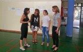 Educación invertirá más de 80.000 euros en mejorar el IES Tárraga de San Pedro del Pinatar