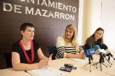 Taller gratuito dirigido a mujeres para fomentar la convivencia y la cohesión social