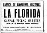 'La Florida de Las Torres de Cotillas: un barrio con marca propia'
