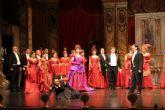El ayuntamiento organiza un viaje a Lorca para disfrutar de