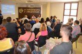 Mazarr�n primer municipio de la regi�n de Murcia en acoger el proyecto �Stars� de la DGT