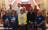 La Agrupación Rural de Regantes del Raiguero denuncia la connivencia del Gobierno de Murcia con el SCRATS y la sobreexplotación de recursos hídricos por parte de las grandes empresas agroindustriales