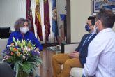 La UPCT se suma al proyecto 'San Javier, Ciudad de Aire'