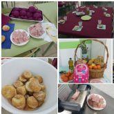 La Fundación de Estudios Médicos de Molina de Segura, en colaboración con el Ayuntamiento molinense, pone en marcha su programa Desayunos con Ciencia