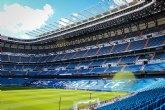 Análisis: ¿qué equipos de fútbol son los más populares en LinkedIn?