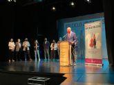 El Ciclo de Jóvenes Solistas impulsa el talento de nueve jóvenes intérpretes