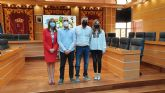 Alumnado de 24 centros de educación infantil y primaria de Molina de Segura asistirán a talleres sobre los objetivos de Desarrollo Sostenible impulsados por la Asociación Cultural Cantabaila y Acciona