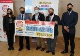 La campana solidaria 'Mochilas con un Extra de Ternura' de ELPOZO Extratiernos recauda 66.275 euros para Save The Children