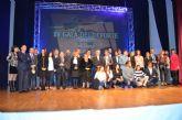 Los Premios del Deporte San Javier 2016 abren el plazo para la propuesta popular de candidatos