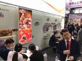 ELPOZO ALIMENTACI�N fortalece su presencia comercial en Asia