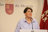 90.000 euros para prestar el servicio de autobús en Caravaca de la Cruz, Totana y Aledo