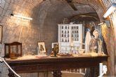 Cartagena Puerto de Culturas ofrece historias con sabor y ciencia divertida para los fines de semana