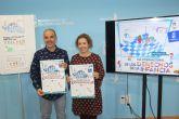 Actividades, talleres y un pleno infantil conmemoran el Día Internacional de los Derechos de la Infancia
