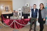 El Centro de Iniciativas Turísticas muestra tres escenas del Belén hasta el 14 de enero