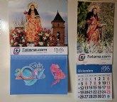 ¿Por qué los calendarios son un buen regalo de empresa?