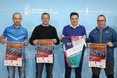 San Pedro del Pinatar acoge la final del I Circuito CX Ciclocross de la Región