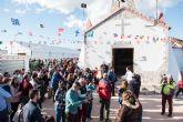 Las Balsicas celebra sus fiestas del 28 al 30 de diciembre