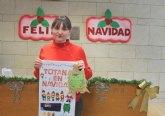 El programa de Navidad y Reyes aglutina este año 41 actividades que se celebrarán del 14 de diciembre al 6 de enero