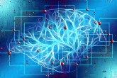 7 aplicaciones prácticas del Machine Learning en la vida cotidiana de las que pocos son conscientes